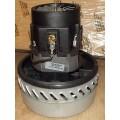 12121 Мотор пылесоса 900W,