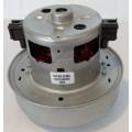 12110 Мотор пылесоса 1800w Samsung H119