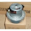 12114 Мотор пылесоса 1400w YDC-04