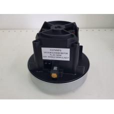 Мотор для пылесоса PHILIPS FL-AC-1600W
