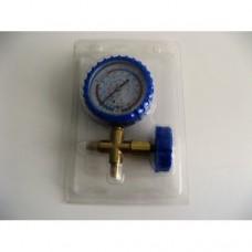 Коллектор 1 вент. SM02L низ.давл.