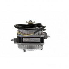 Микродвигатель ELCO 16*25 NET 4 1300об/мин с пластм.крыльч