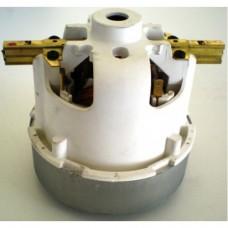 Мотор пылесоса  900w