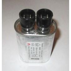 Конденсатор к СВЧ 2100V 1.00MF