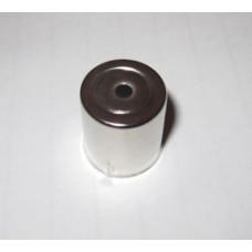 Колпачок от магнитрона к СВЧ 15mm