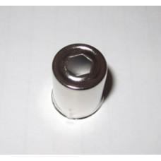 Колпачок от магнитрона к СВЧ 14mm