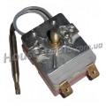 13305 Терморегулятор для паяльника ПП труб корот.